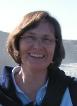 Frau Stitz