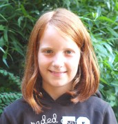 Maja Reiter