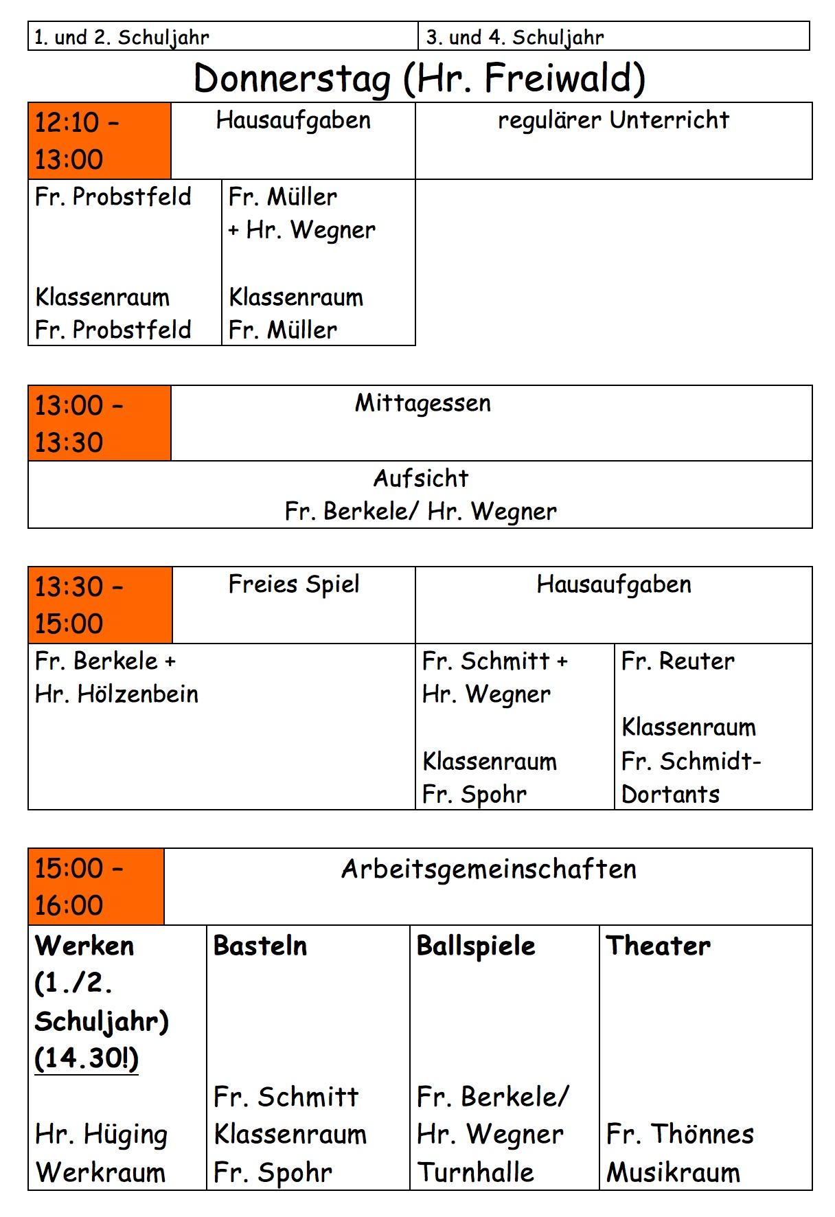 Zeitplan_GS_2017_18_Mo