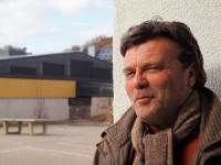 Projekt IMPULSE Jörg Schmitt-Kilian