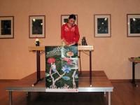 53. Vorlesewettbewerb des Deutschen Buchhandels 2011/2012