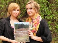 Verdun - Bevor Gras darüber wächst