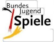 Bundesjugendspiele 2012