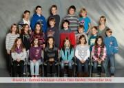 Klasse 5a