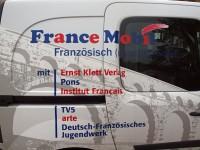 FranceMobil