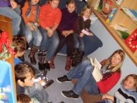 VorlesetagGrundschule07