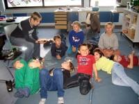 VorlesetagGrundschule08