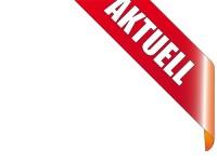 aboutpixel.de-aktuelle ecke C MrBounce