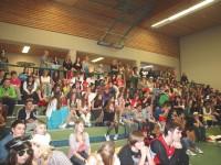 Schulkarneval_2013_0017