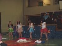 Schulkarneval_2013_0018