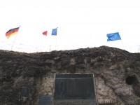 Besuch Verdun 2013_05