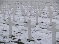 Besuch Verdun 2013_07