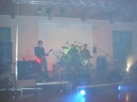 Rock im Schlossbergforum 067