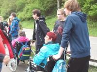 Wandertag_Mosellandwerkstaetten_04