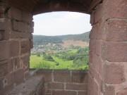 Die Burgen der Pfalz – Kaiser, Ritter, Knappen und Gespenster