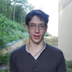 Tim Hölzenbein