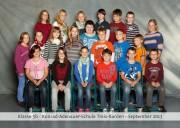 Klasse 5b