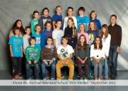 Klasse 6b