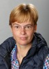 Frau Schallenberger