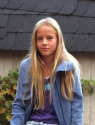 Celine Schmitt