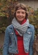 Madeleine Schnorbach