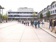 Cinéfête 15 in Koblenz