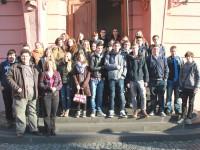 Besuch im Landtag 2014_00