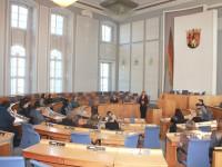Besuch im Landtag 2014_01