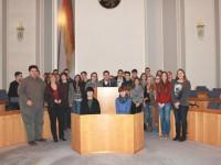 Besuch im Landtag 2014_02