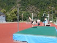 Kreissportfest_05