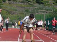 Kreissportfest_06
