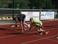 Kreissportfest_07