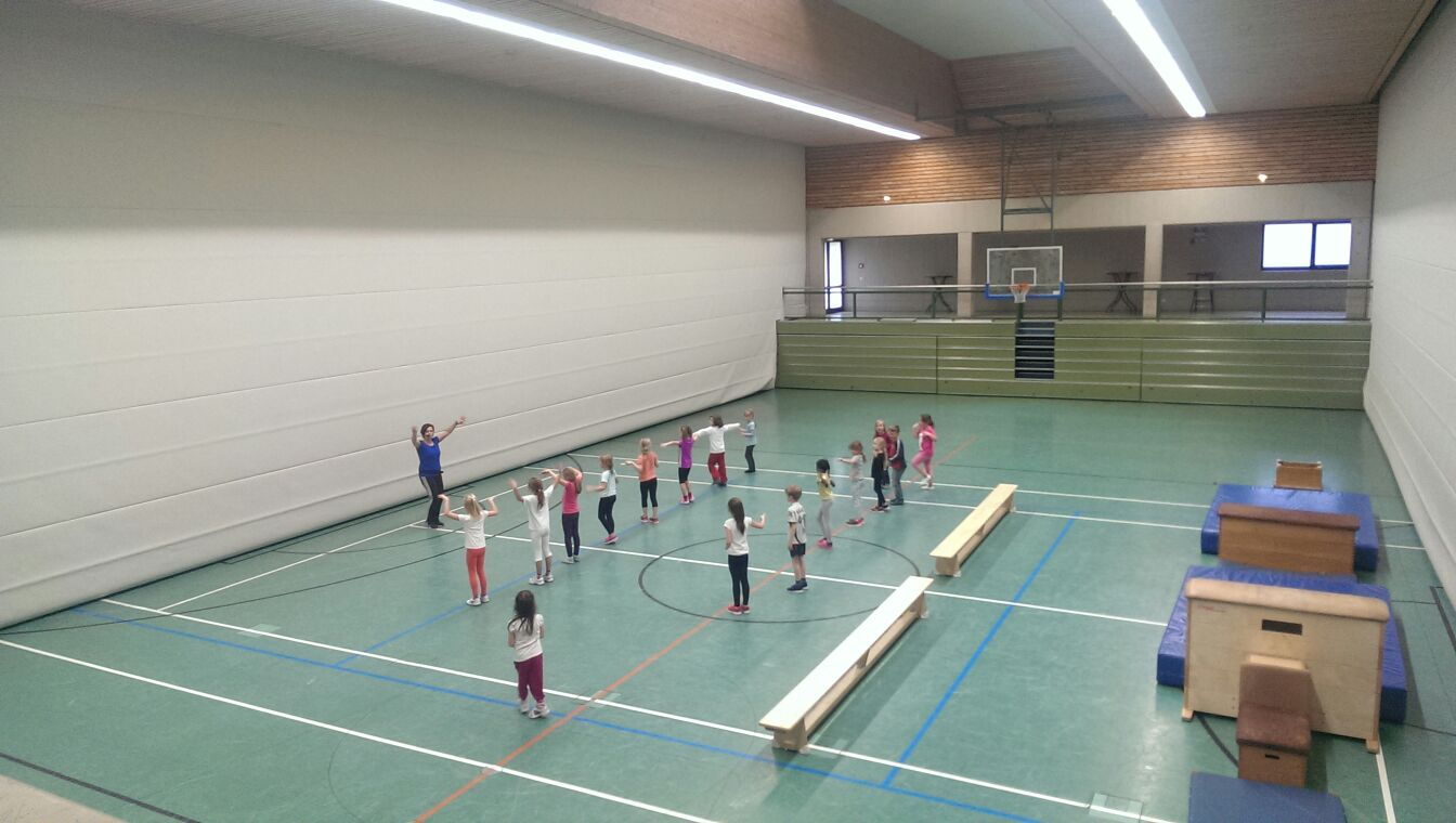 Kinder-Aerobic_2