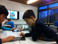iPad-Kopfrechenwettbewerb_1