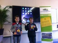 iPad-Kopfrechenwettbewerb_2