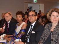 Ruanda Gedenkgottesdienst 10