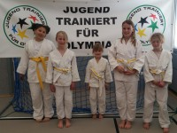 Grundschulwettkampf Judo_00