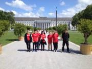 sani-team_Bezirkswettbewerb_3