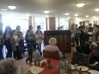 singen im Seniorenstift_1