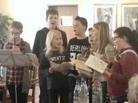 singen im Seniorenstift_2