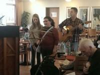 singen im Seniorenstift_3