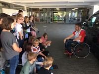 Paralympics-Teilnehmer_3