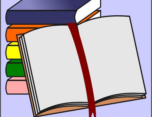 Termine der Schulbuchrücknahme 2020